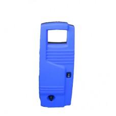 Мойка автомобильная высокого давления HPI-601
